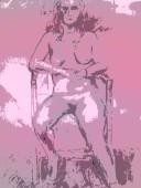 nude 2 (2)
