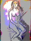 grey nude 2