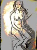 grey nude 3