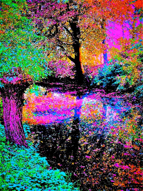 kelmscott river 1