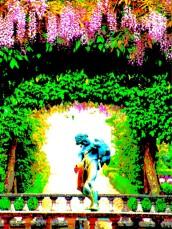 buscot wistaria 10