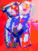 funky torso 2