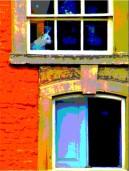 doggy in window 2