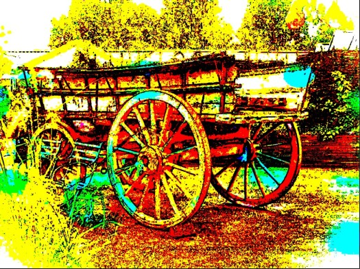 cart 2