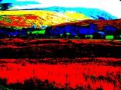 Cumbria 1