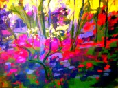 woodland fantasy a (2)