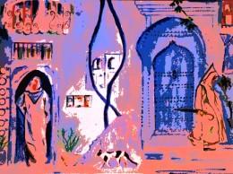 moroccan cat 10