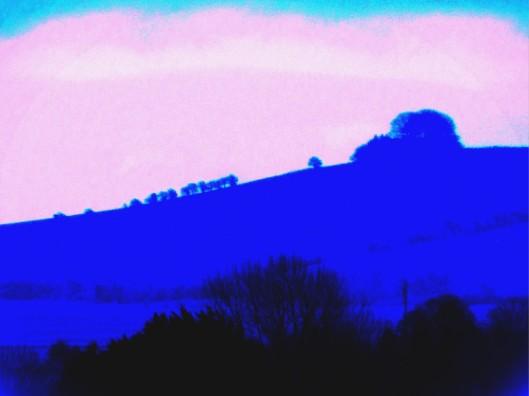 pink aldbourne